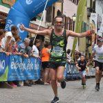 recensione Primiero Dolomiti Marathon 2018 correre oltre asd