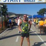 Recensione della Mezza Maratona di San Remo 2018 run trip correre oltre
