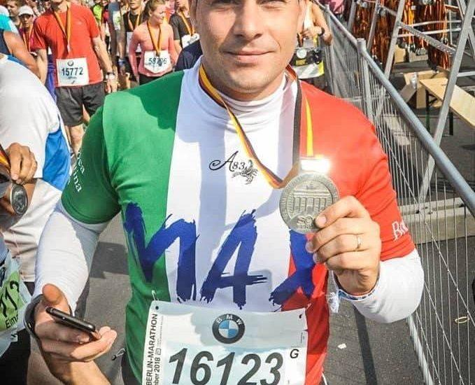 recensione maratona di berlino 2018 runtrip correre oltre asd