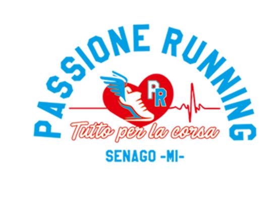 dove comprare le scarpe da running passione running e correre oltre asd