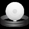 dr_lamp_icon-icons.com_76231