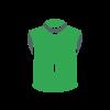 mens-sleeveless-jacket_78057