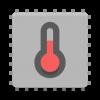 thermalmonitor_94796