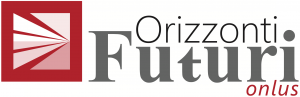 http://www.orizzontifuturi.it/